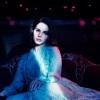 """Ouça """"Thunder"""", nova faixa vazada de Lana Del Rey"""