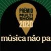 Conheça os indicados ao Prêmio Multishow 2020