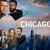 """8° temporada de """"Chicago PD"""" ganha pôster e data de estreia"""