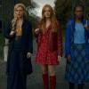 """Conheça o elenco principal de """"Fate: A Saga Winx"""":"""