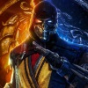 """""""Mortal Kombat"""" ganha data de estreia no Brasil"""