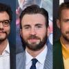 Wagner Moura, Chris Evans, Ryan Gosling vão protagonizar filme de espionagem dos Irmãos Russos