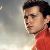 """Confira as primeiras imagens do set de """"Homem-Aranha 3"""""""
